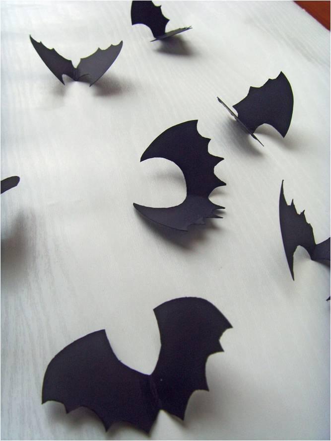decoratiuni halloween homemade 3