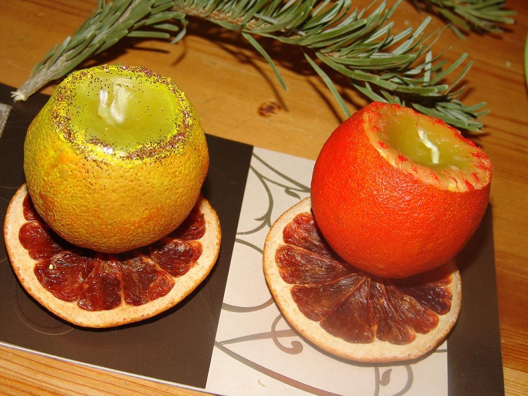lumanari lamaie lemon candle5