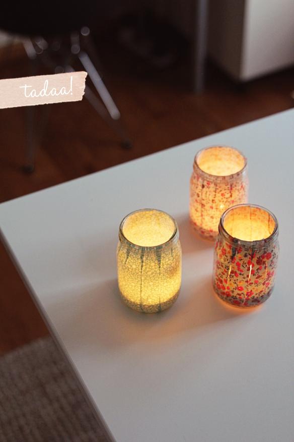 lampa (7)