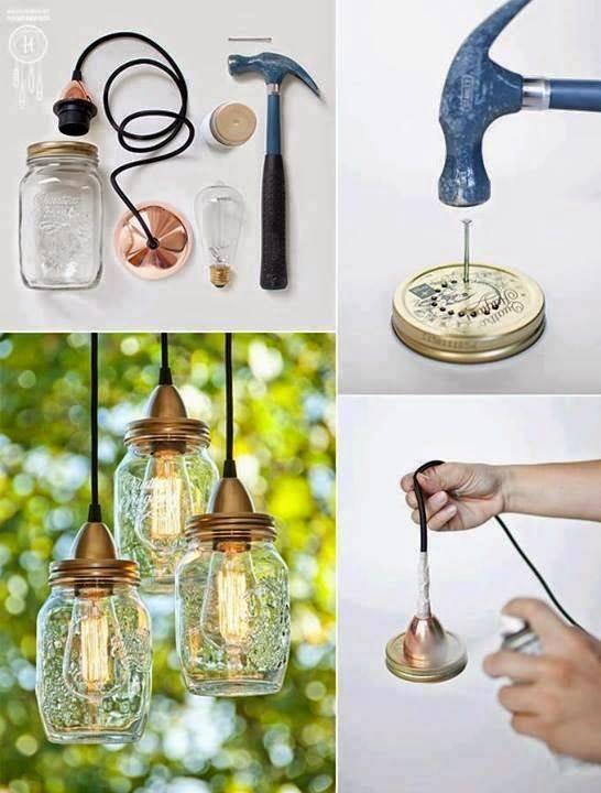 lampa1.2