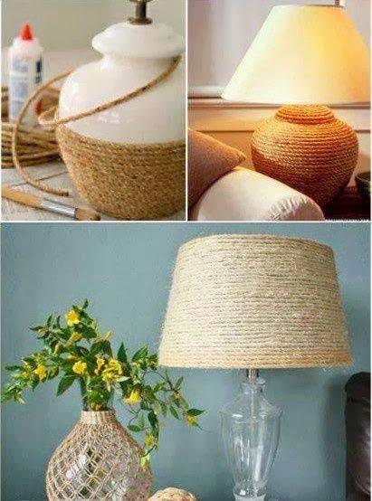 lampa1.3