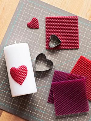 valentines-idei