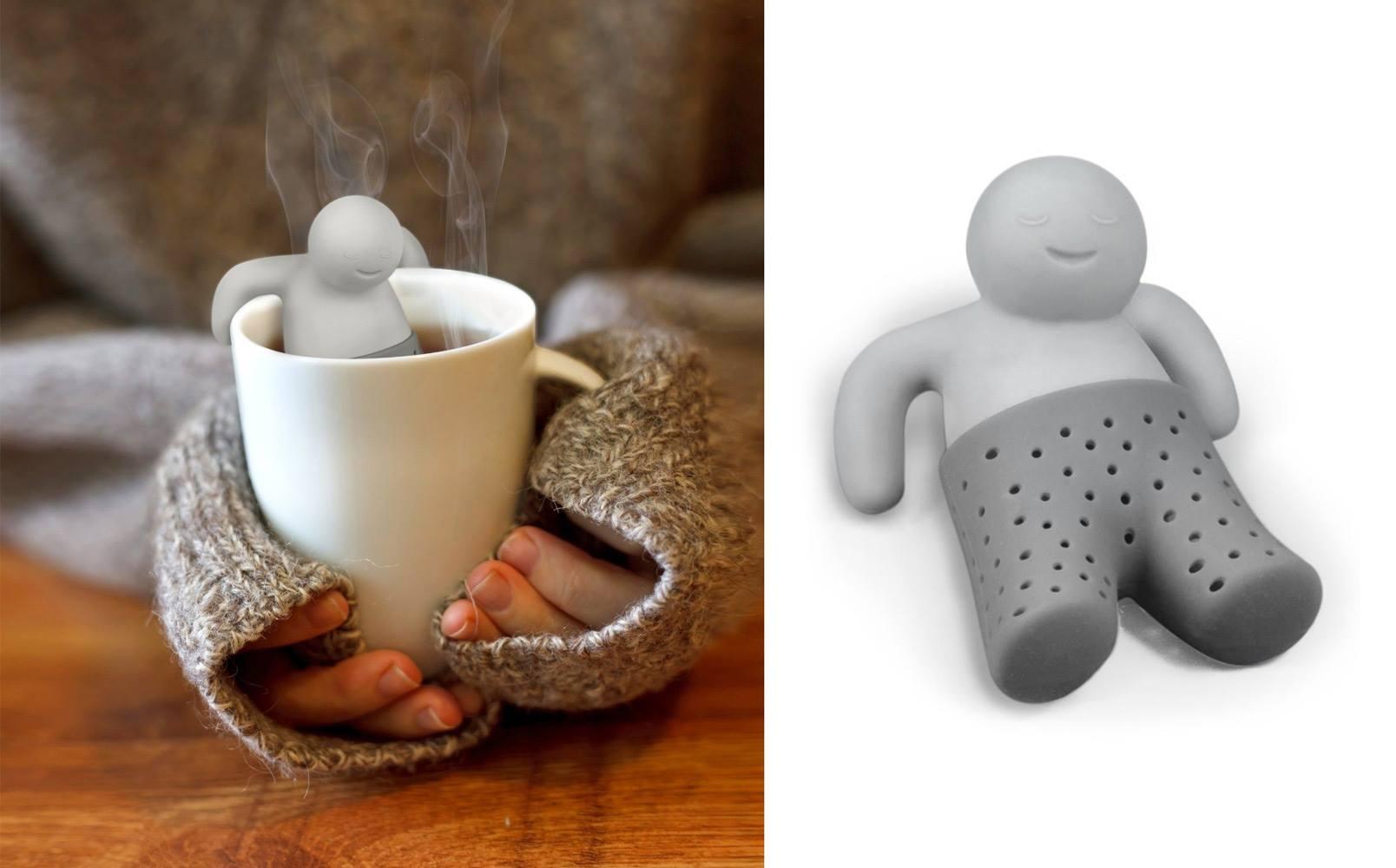 ceai-lucruri-folositoare