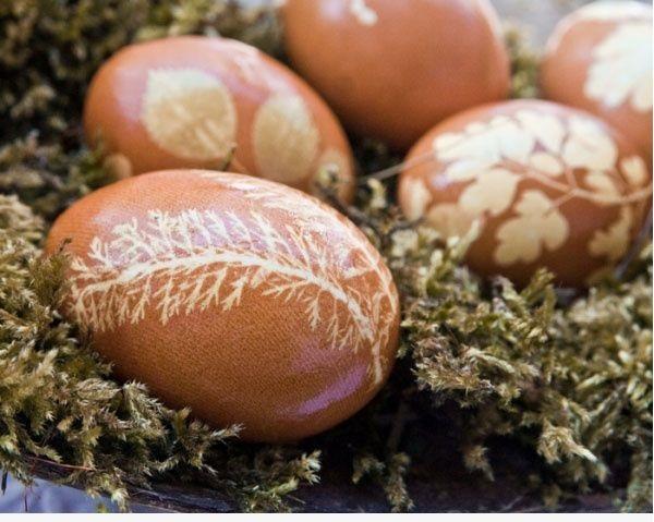 decoratiune-oua