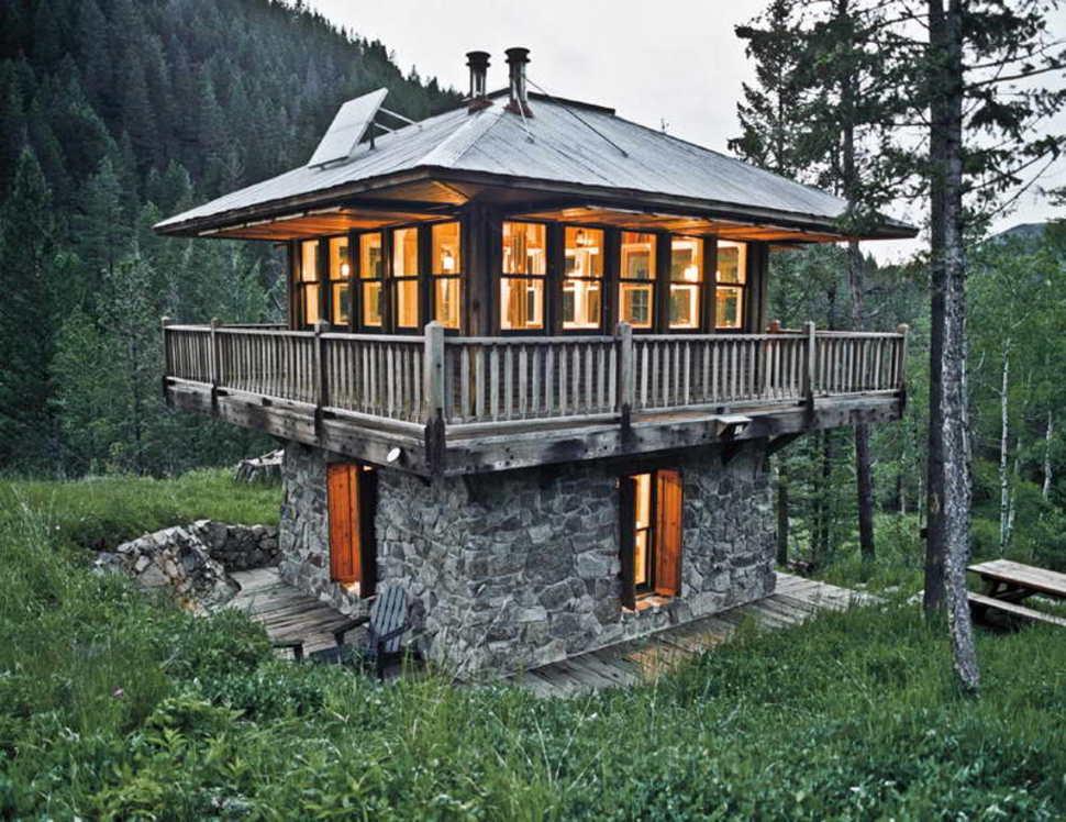deisgn case mici 13