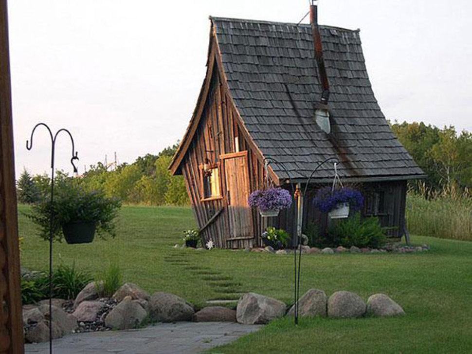 deisgn case mici 23