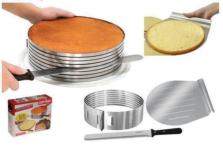 gadget-tort-bucatarie