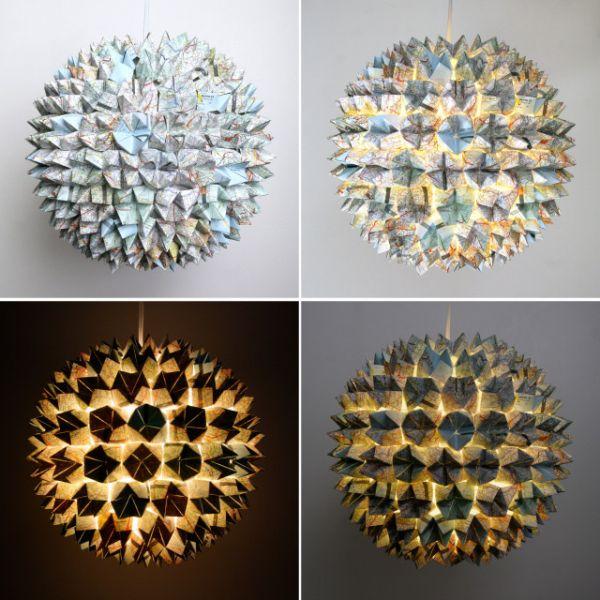 lampa-harti-diy