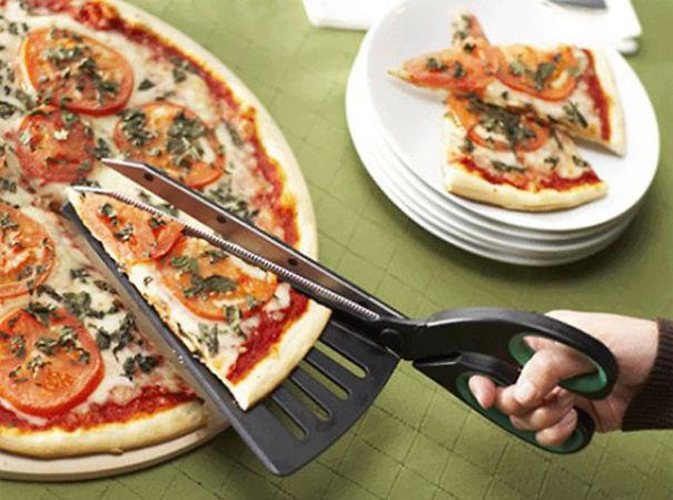 pizza-gadget