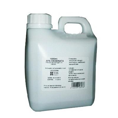 Apa-Oxigenata-3-1-Litru-TIS