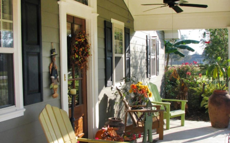Mobilier veranda 4