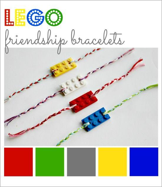 bratarile-prieteniei-lego