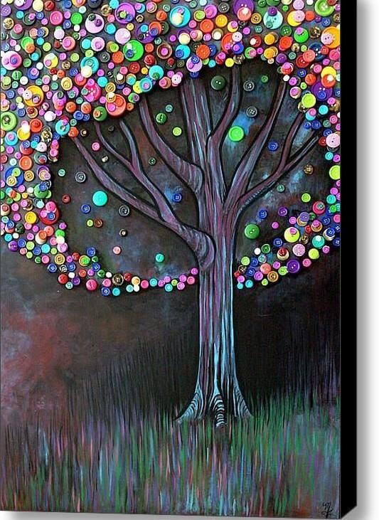copac-creativ