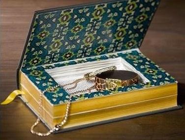 cutie-inedita-bijuterii