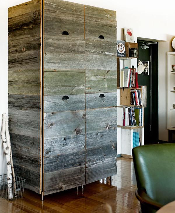 casa cu design industrial 4