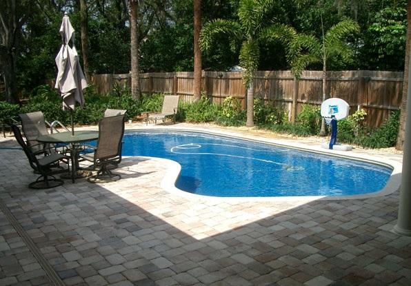 idei-pentru-casa-piscina