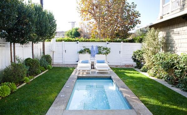 idei-piscina-casa