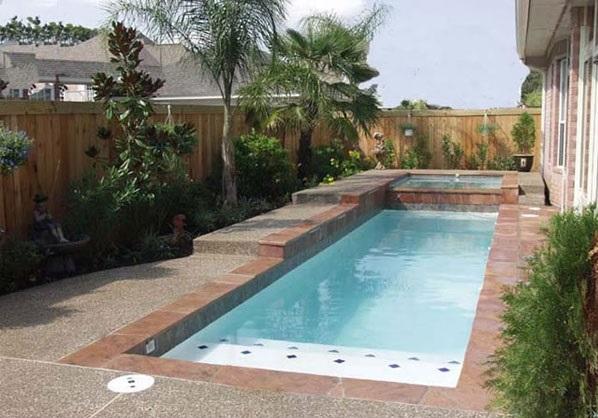 idei-pt-casa-piscina