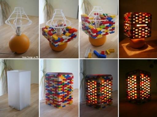 lampa-lego