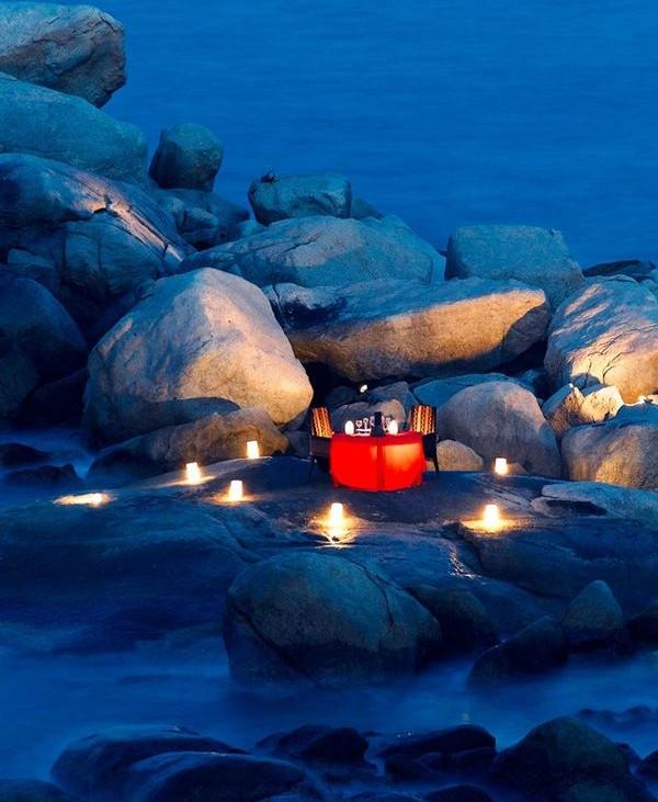 locuri romantice 8