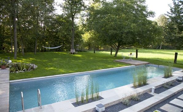 piscina-gradina