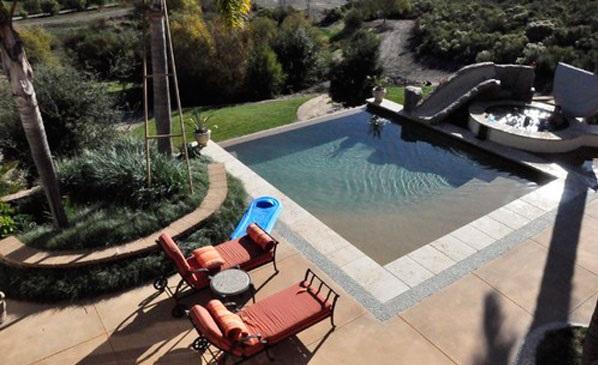 piscina-idei-gradina