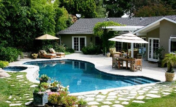 piscina-idei