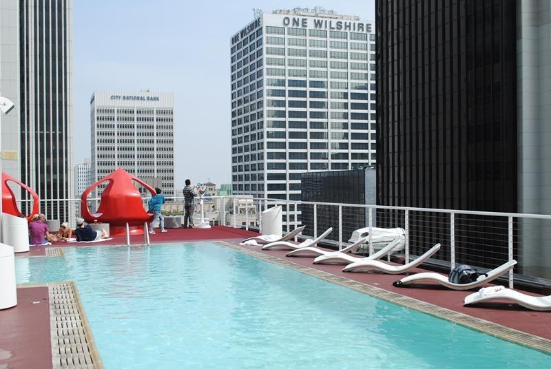 piscine spectaculoase 12