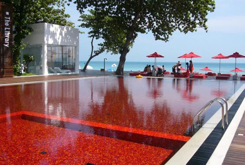 piscine spectaculoase 17