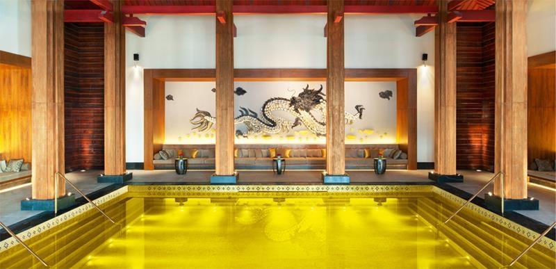 piscine spectaculoase 2