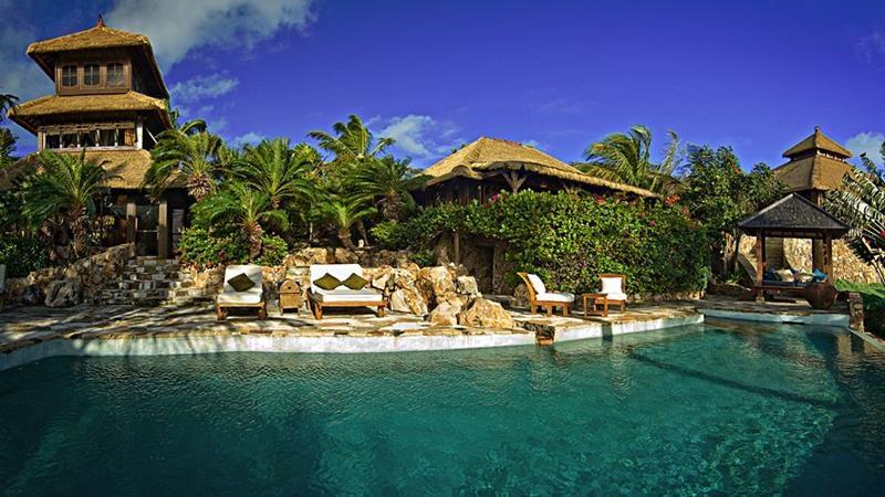 piscine spectaculoase 21