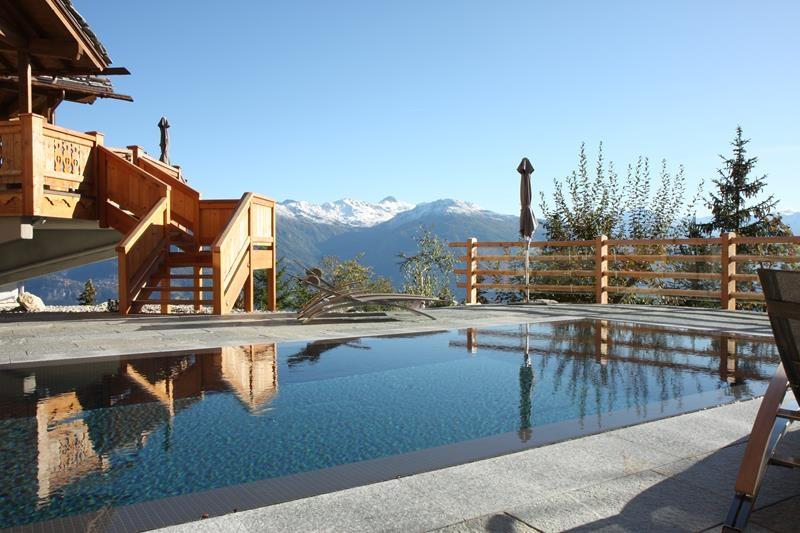piscine spectaculoase 24