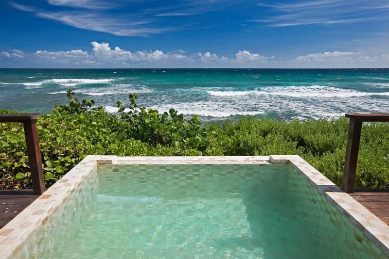 piscine spectaculoase 26