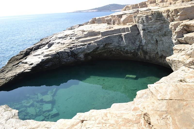 piscine spectaculoase 27