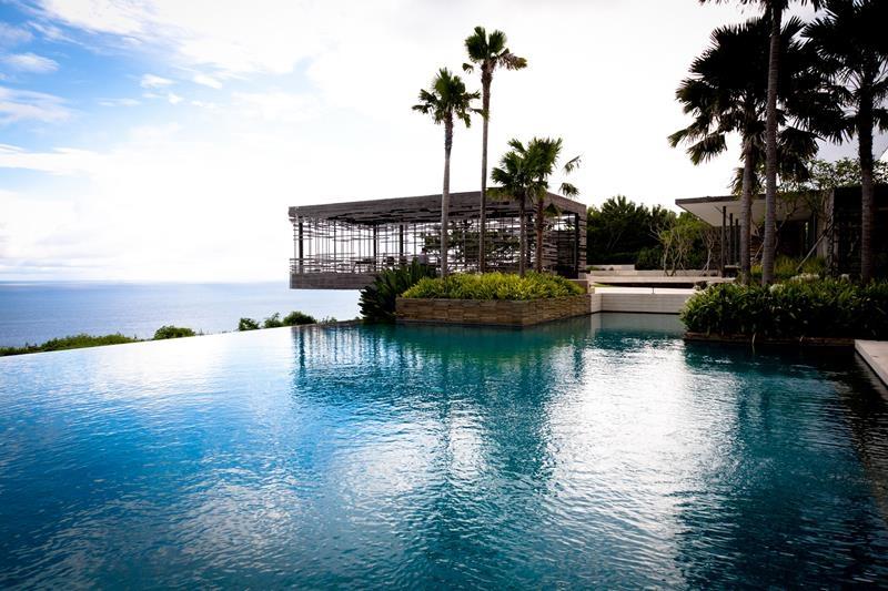 piscine spectaculoase 28