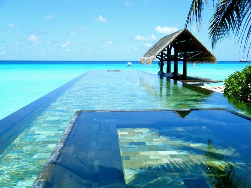 piscine spectaculoase 29