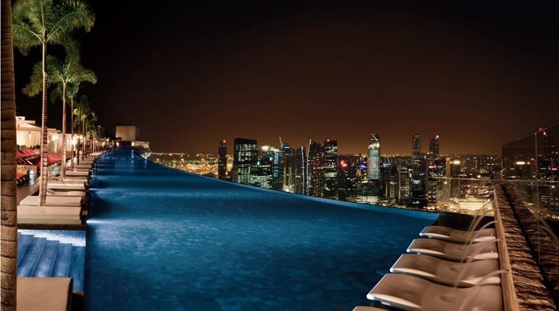 piscine spectaculoase 3