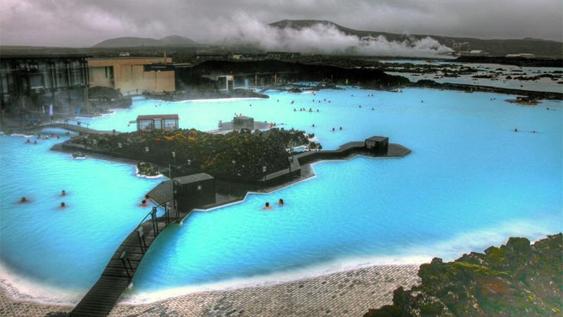 piscine spectaculoase 31