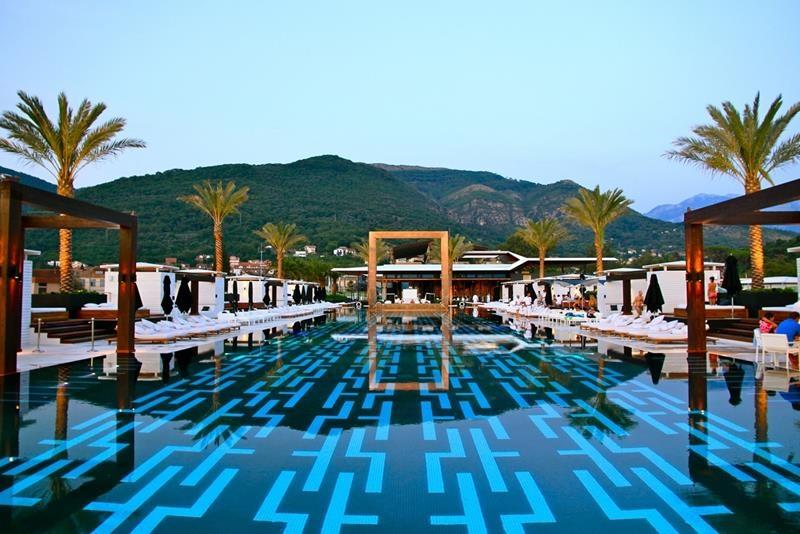 piscine spectaculoase 32