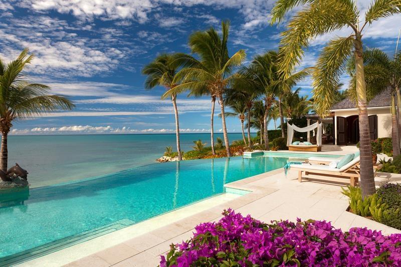 piscine spectaculoase 34