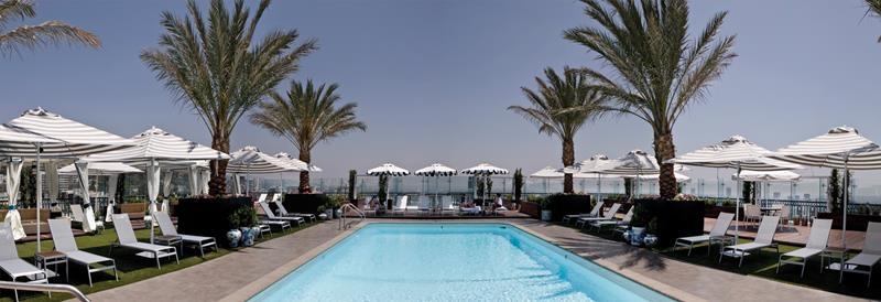 piscine spectaculoase 39