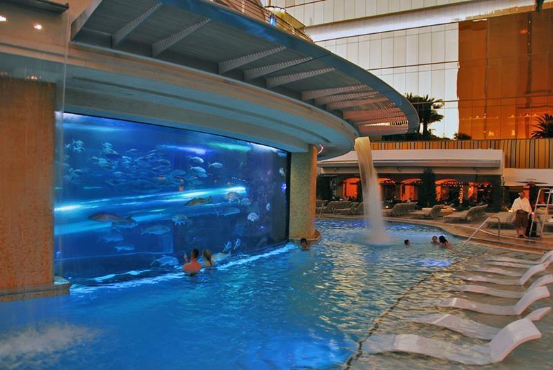 piscine spectaculoase 4