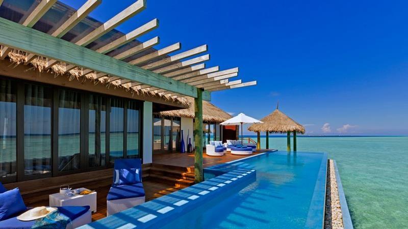piscine spectaculoase 7