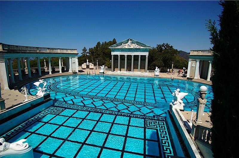 piscine spectaculoase 9
