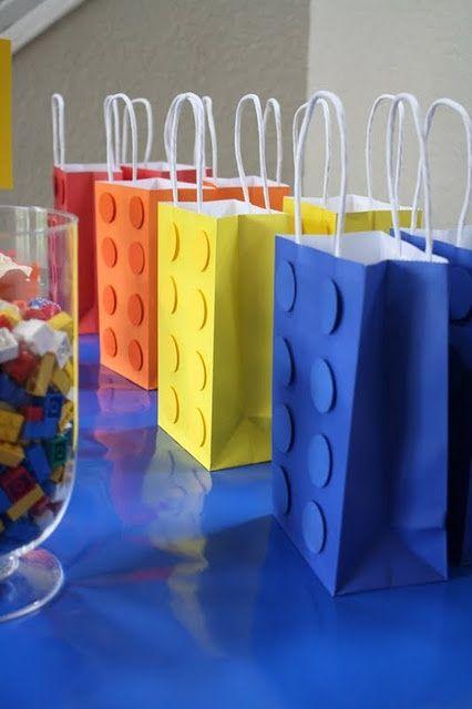 pungi-cadou-lego
