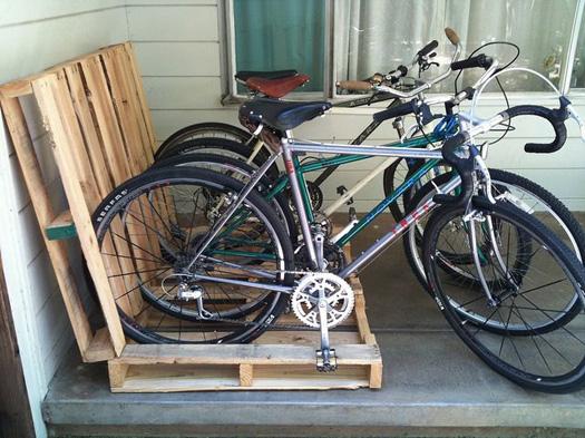 suport-biciclete-paleti