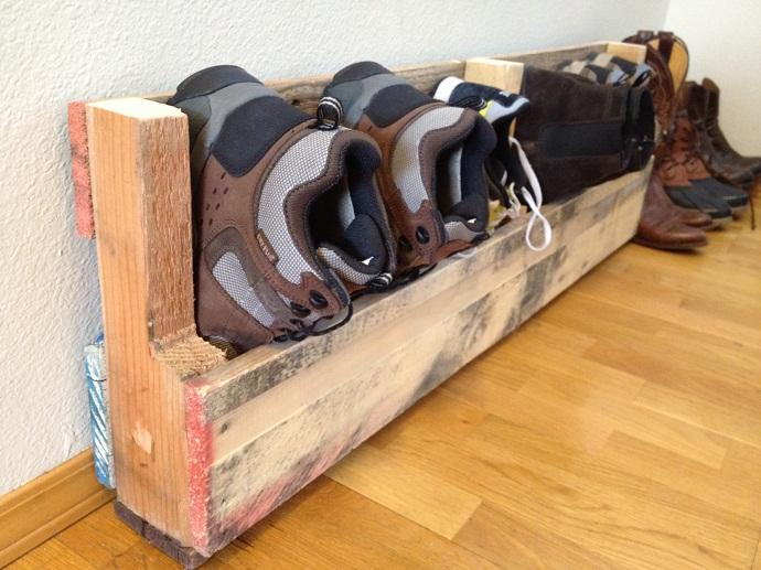 suport-incaltaminte-pantofi