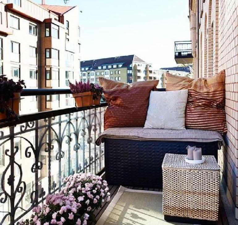 amenajari-balcon- (15)