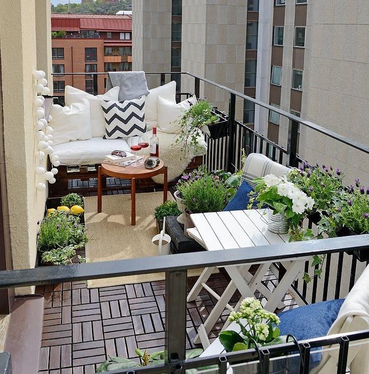 amenajari-balcon- (2)