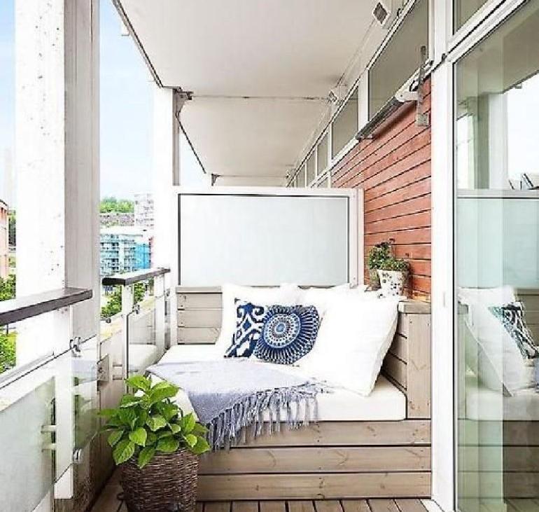 amenajari-balcon- (25)